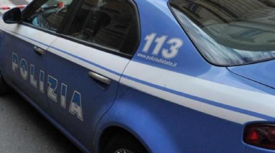 Palermo, tentata violenza sessuale su bambina: arrestato un clandestino