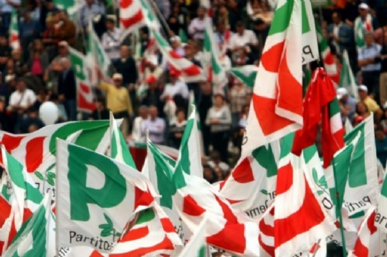 Partito Democratico (© Diario di Biella)