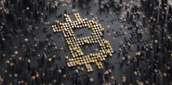 Oggi anche la Camera ha parlato di bitcoin: «Non siamo in ritardo»