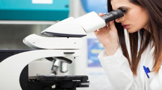 Individuato marcatore del cancro alla prostata