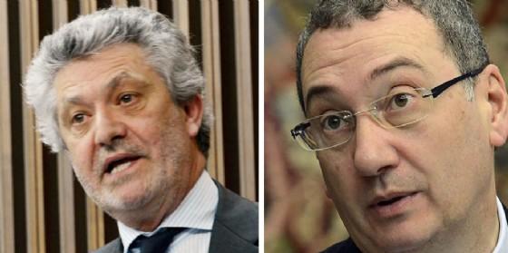 Santarossa: Bolzonello ha tradito Pordenone, batosta elettorale inevitabile
