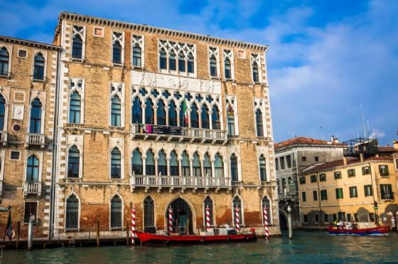 A Venezia tornano i «Caffè dell'Innovazione»