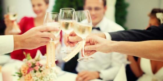Intossicati al pranzo di nozze in un ristorante in provincia di Asti