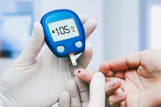 La pillola killer per il diabete di tipo 1
