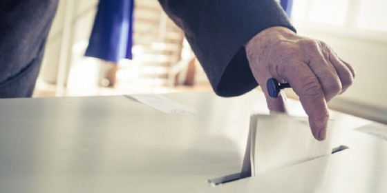 Seggi elettorali: ancora aperte le iscrizioni (© Adobe Stock)