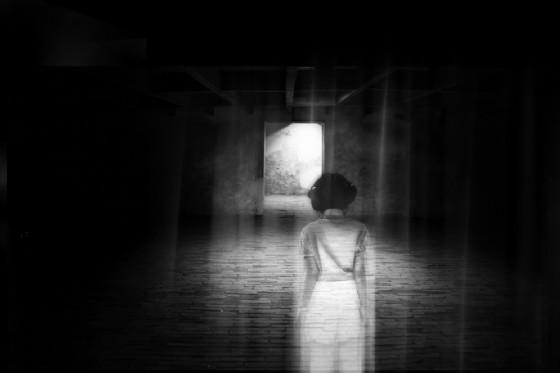 Ombre e luci nel sonno, è colpa dei neuroni a specchio