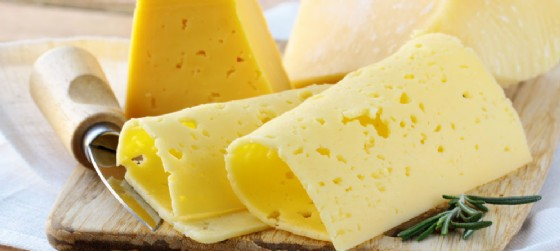 SlowFood Fvg presente a 'Cheese'