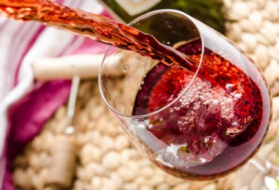 «#FeelVenice il (vin) moro di Venezia»