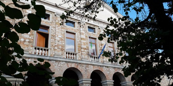 «Se non paghi 3 mila euro ti pignoriamo la casa» (© Diario di Udine)