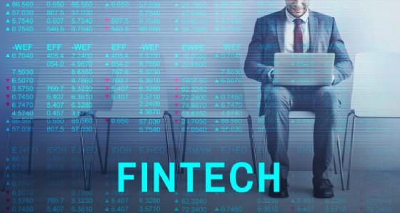 Fintastico, la startup che avvicina le persone (e le banche) al FinTech