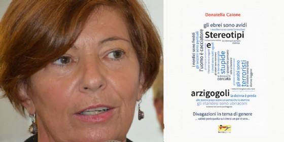 Carta di Pordenone presenta a Pordenonelegge: Stereotipi e arzigogoli (© Comune di Pordenone)