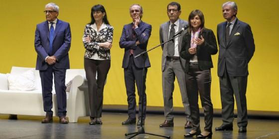 Pordenonelegge: Serracchiani-Bolzonello, successo lungimirante
