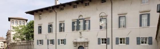 Udine traina la produzione industriale e l'export (© Confindustria)
