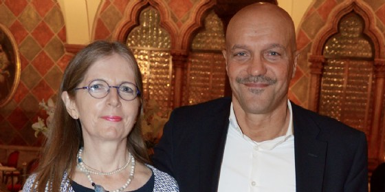 Pordenonelegge: il premio internazionale del club Giulietta sbarca alla festa del libro