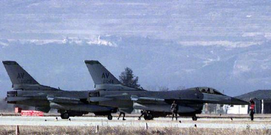 Fvg-Usa: Bolzonello, ottimo rapporto della base di Aviano con il territorio