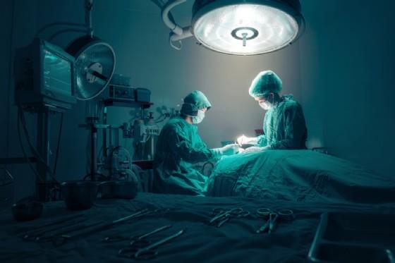 Uomo muore a Vicenza dopo intervento chirurgico