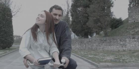 'La donna di picche': al Visionario la pellicola 100% 'Made in Friuli' (© Zerozerobudget)