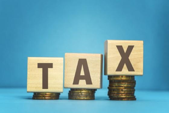 Web Tax, perchè potrebbe dividere l'Unione Europea