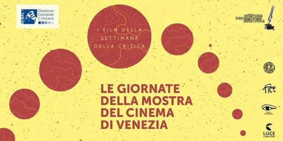 I Film della 32ma Settimana Internazionale della Critica arrivano a Pordenone