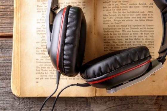 Dal 2018 la SIAE non avrà più l'esclusiva sui diritti d'autore