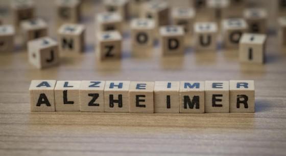 Alzheimer, diagnosi 10 anni prima grazie all'intelligenza artificiale