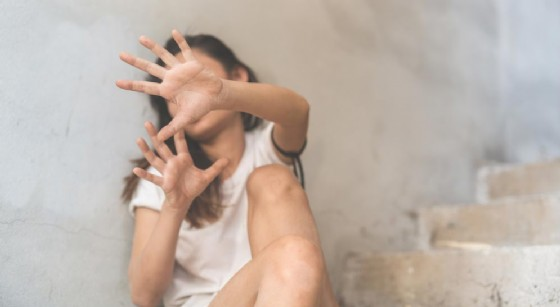 Dottoressa di guardia violentata, arrestato il giovane stupratore