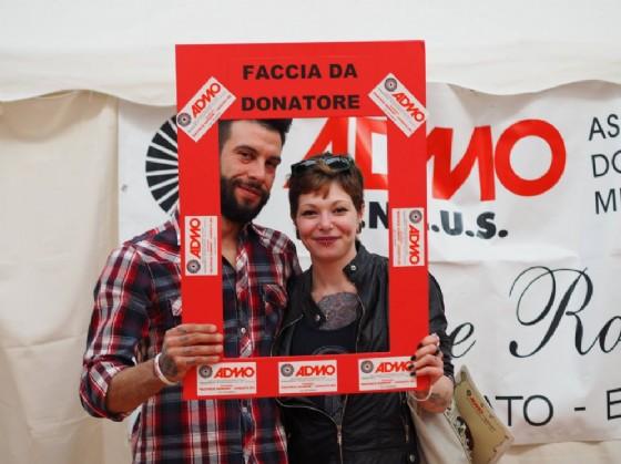 Altri donatori