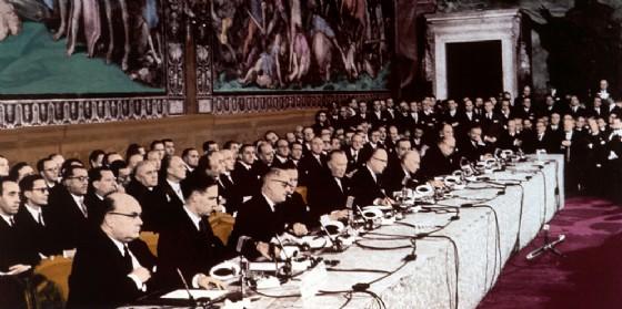 Garante: 22 settembre convegno a Grado sull' Unione Europea e autonomie locali (© Wikipedia)