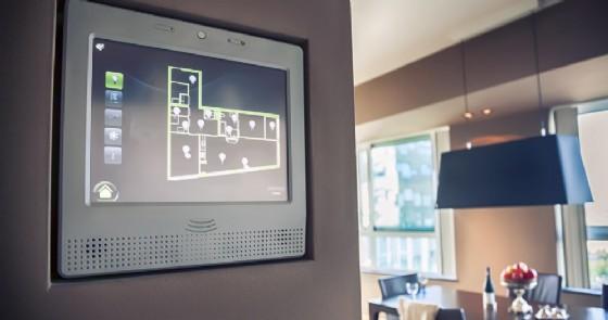 Smart home: quali sono i vantaggi delle case intelligenti?