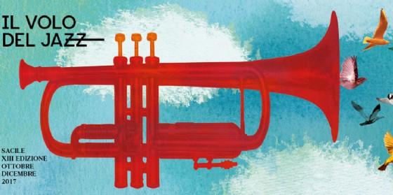 Il volo del Jazz: sul palcoscenico grandi ospiti per la 13ma edizione