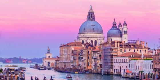 Venezia, gli eventi di giovedì 21 settembre