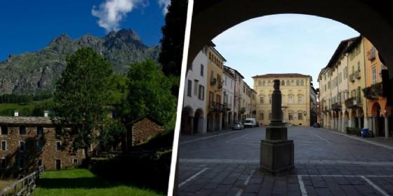Biella, 9 cose da fare questo weekend