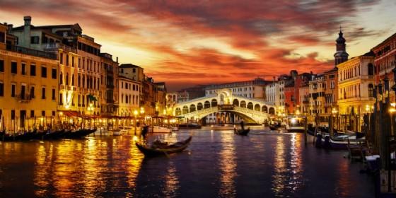 Venezia, 10 cose da fare il 23 e 24 settembre