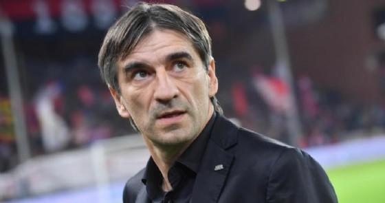 L'Inter soffre e vince, tris Lazio, crollo Cagliari