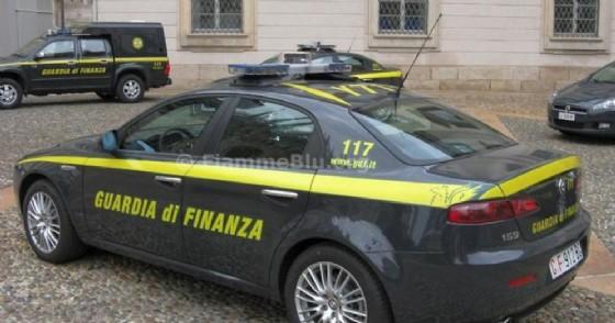 Terrorismo, sospetto fermato a Genova