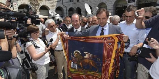 Veneto, Zaia: