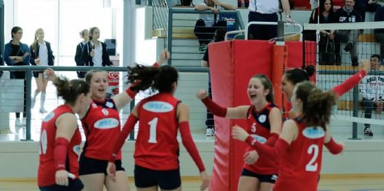 """Di prossima partenza la prima edizione del """"Pordenone Volley Challenge"""""""