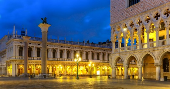 Venezia, gli eventi da non perdere mercoledì 27 settembre