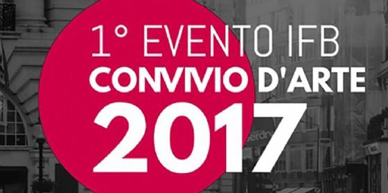 """Villa Sbruglio Prandi ospiterà il primo evento """"It From Beat"""", convivio d'arte"""