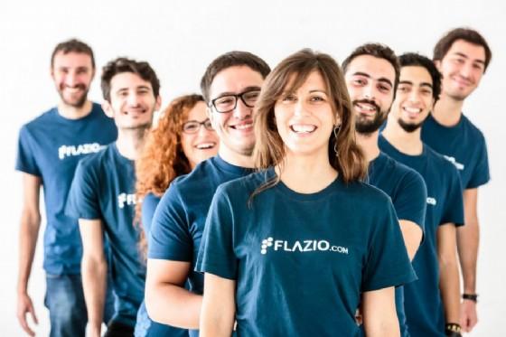 Team Flazio