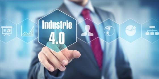Punto Impresa Digitale: al via il progetto in collaborazione con Unindustria