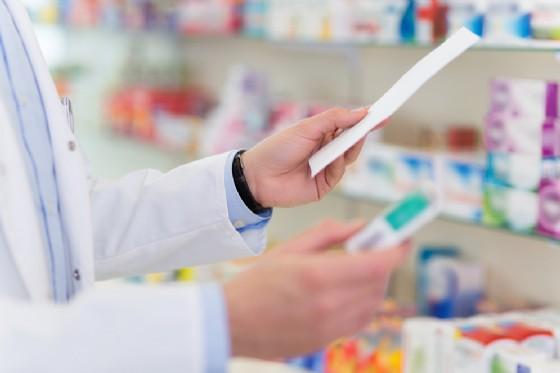 Farmaco molto noto ritirato dal mercato: non prendetelo assolutamente