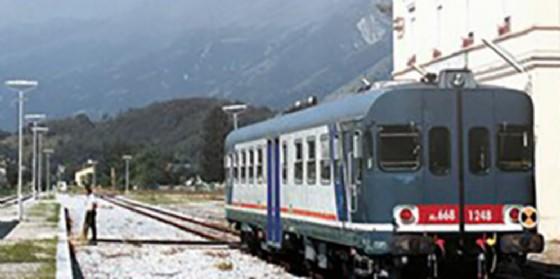 La ferrovia che ritorna: dalla Transiberiana alla Pedemontana. Storia, emigrazione e turismo