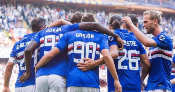 Calcio: Delneri, contro la Samp partita fondamentale