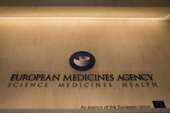 The cities leading the race to host the European Medicines Agency are Amsterdam, Barcelona and Lille in France