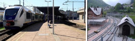 Cantiere della Torino-Ceres