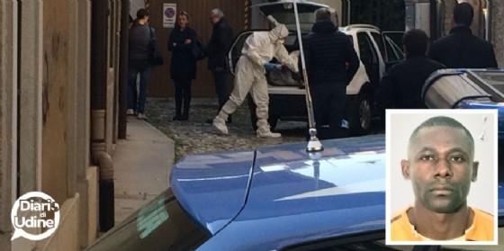 Risolto il giallo di via Muratti: il 33enne è morto per infarto causato dal coma etilico