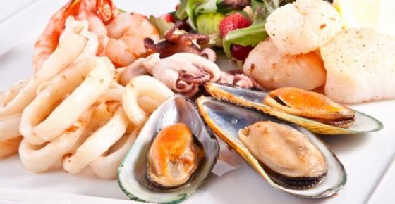 Unicoop Tirreno richiama molluschi e cozze Euroittica contaminati da biotossina