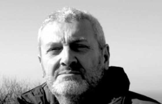 Marco Sofianopulo (© Comune di Trieste)