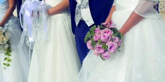 'Sposarsi con Stile': appuntamento a Villa de Claricini Dornpacher (© 'Sposarsi con Stile' | Facebook)